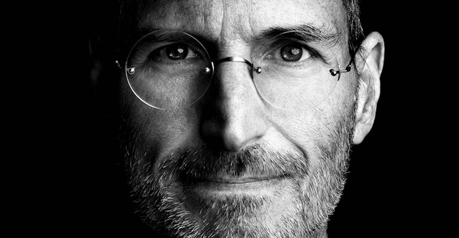 Steve-Jobs-Universal