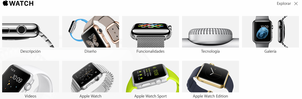 applewatchmx