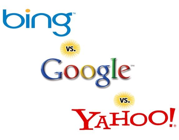 bing-google-yahoo