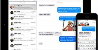 Apple ya permite desvincular tu número de iMessage