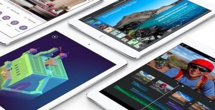 iPad-Air-2-iPad-Mini-3-en-Mexico