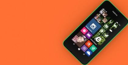 Te invitamos a conocer el Lumia 530 en vídeo