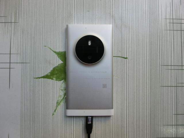 microsoft lumia prototipo1