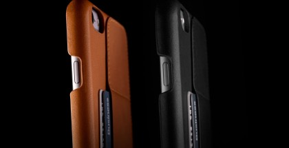 mujjo wallet case iphone 6 plus2