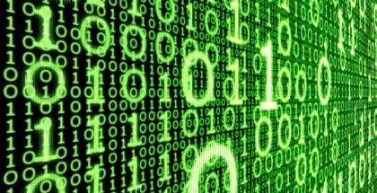 regin-malware
