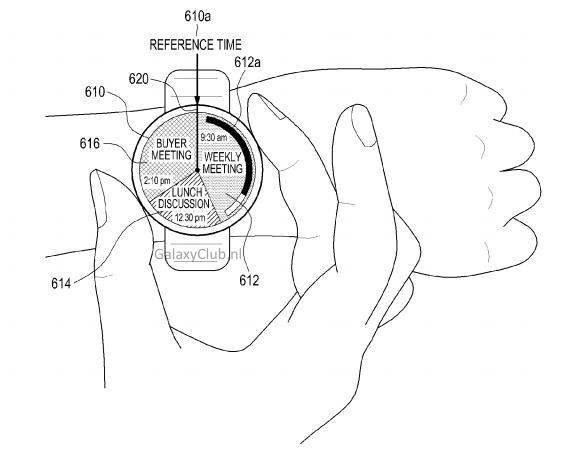 samsung-patente-smartwatch-redondo