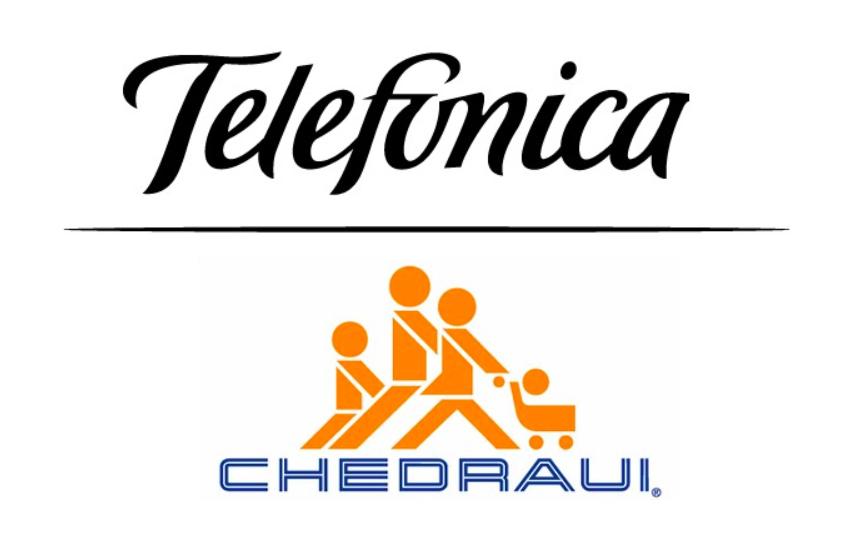 Chedraui será Operador Móvil Virtual en México   PoderPDA