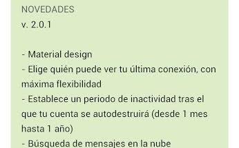 telegram4