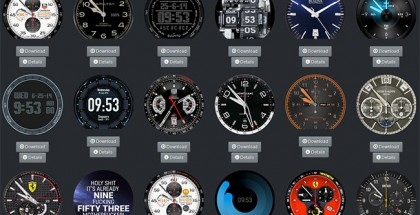 watch-faces-Android-Wear