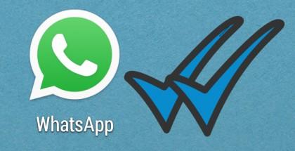whatsapp-azul-tick-doble