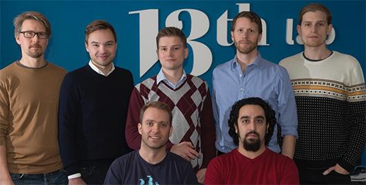 13lab