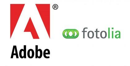 Adobe Fotolia