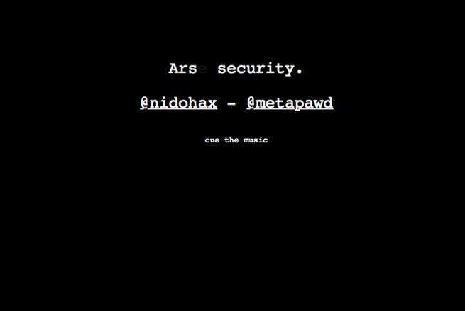 Ars-Technica-hackeo