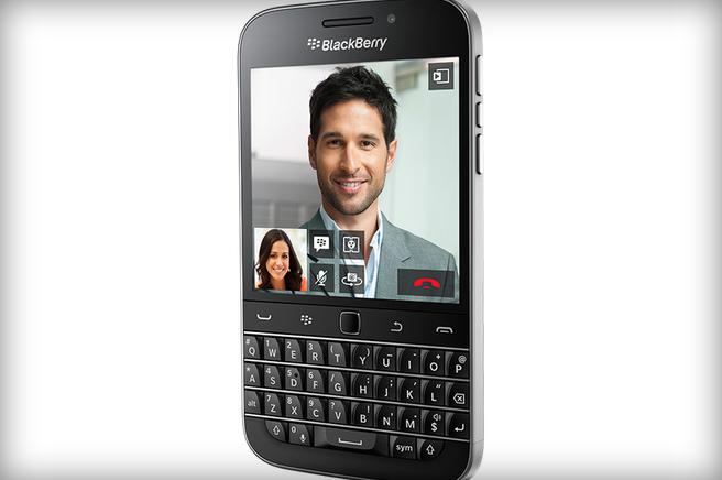 BlackBerry-Classic(3)