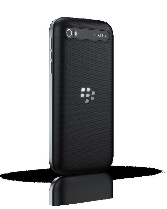 BlackBerry-Classic(4)
