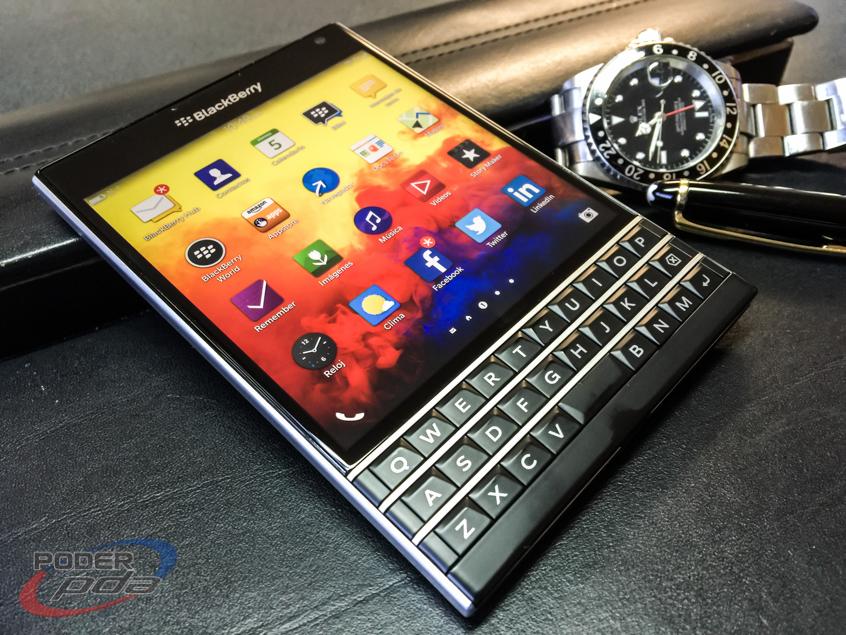 BlackBerry-Passport-Poder-PDA(11)