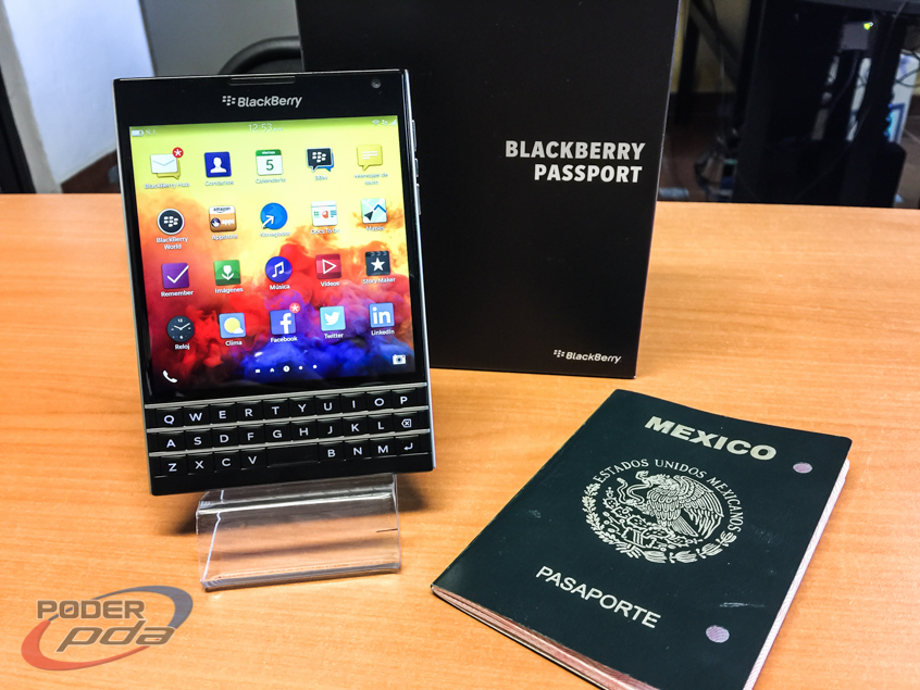 BlackBerry-Passport-Poder-PDA(12)