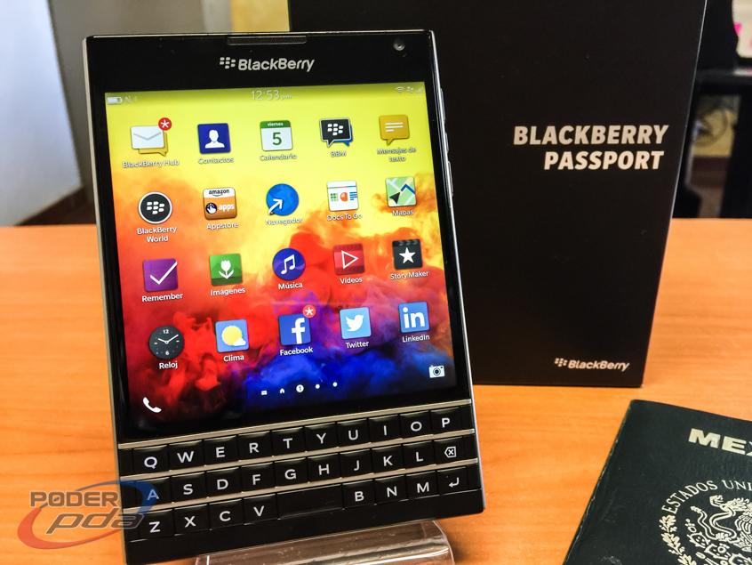 BlackBerry-Passport-Poder-PDA(13)