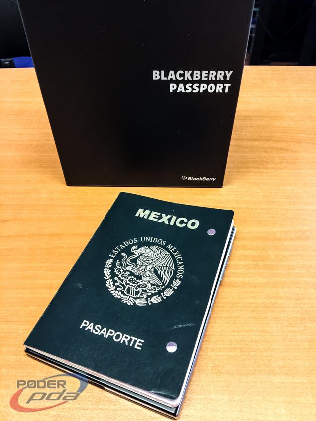 BlackBerry-Passport-Poder-PDA(19)
