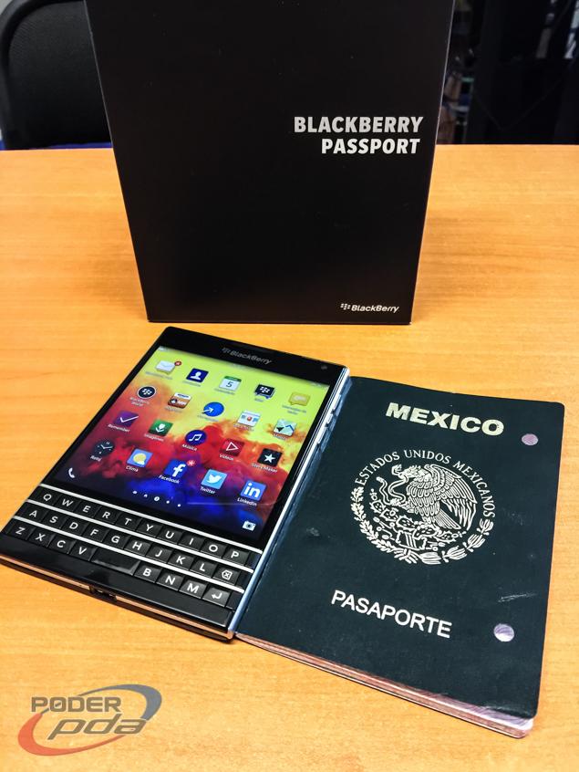BlackBerry-Passport-Poder-PDA(20)