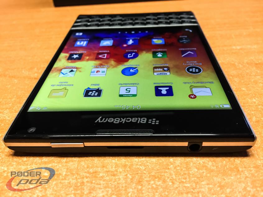 BlackBerry-Passport-Poder-PDA(21)