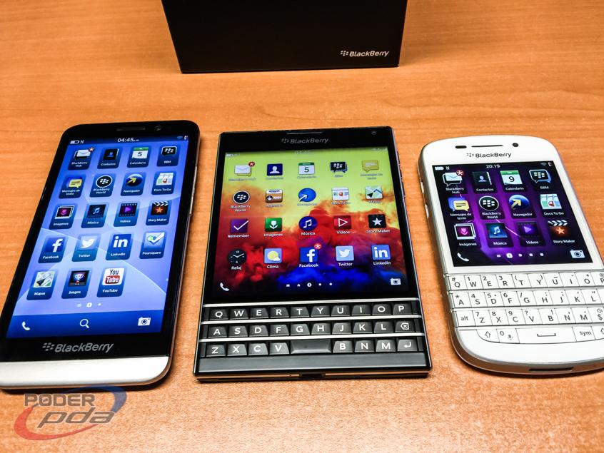 BlackBerry-Passport-Poder-PDA(22)