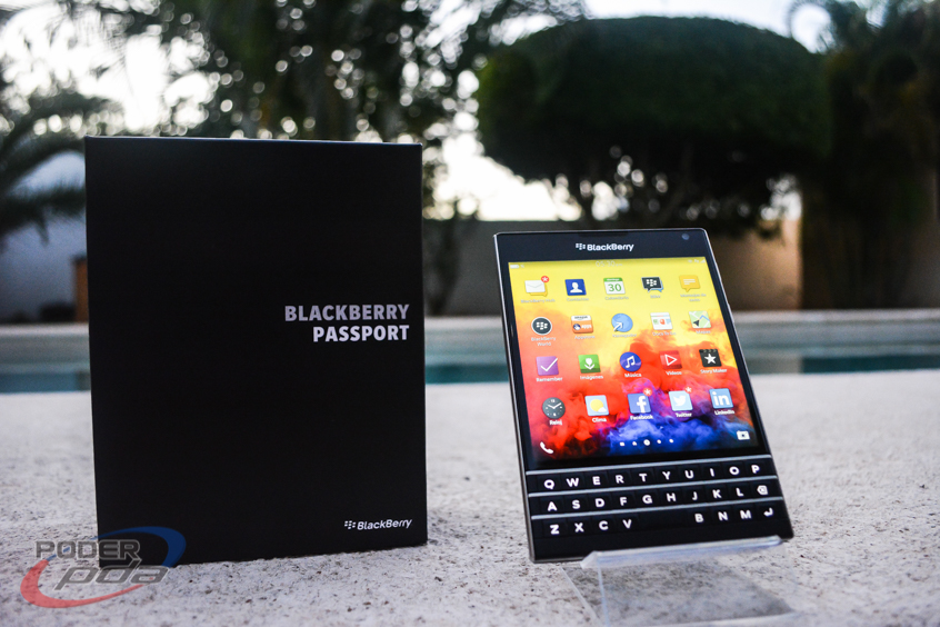 BlackBerry-Passport-Poder-PDA(3)