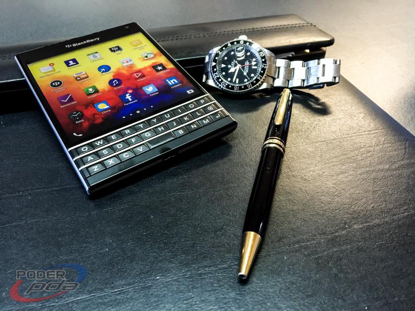 BlackBerry-Passport-Poder-PDA(8)