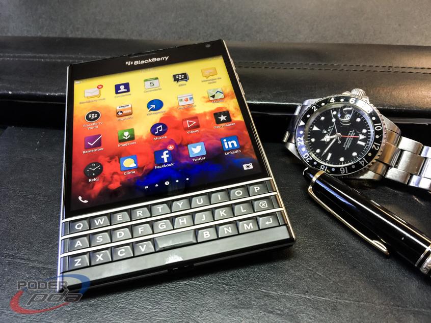BlackBerry-Passport-Poder-PDA(9)