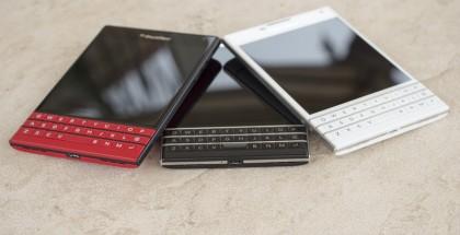 BlackBerryPassportblanco9