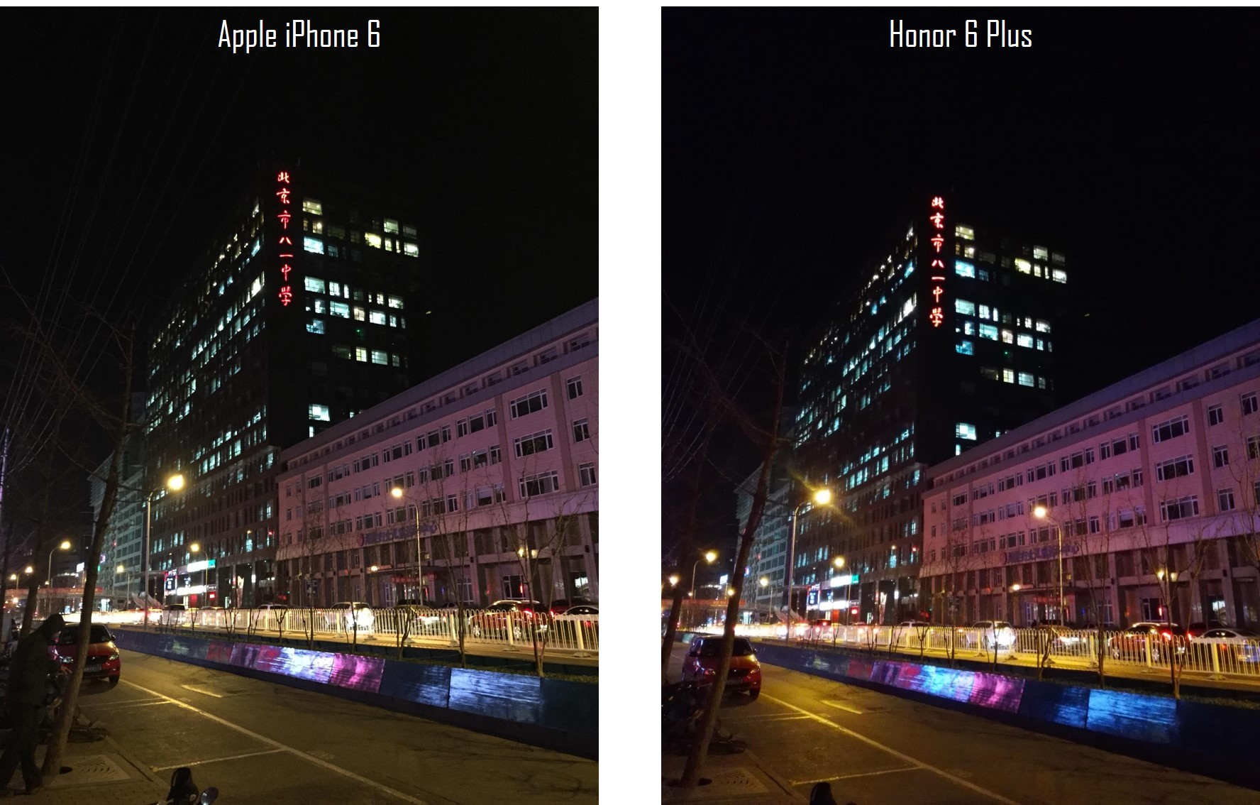 Comparativo_Honor_iPhone_1