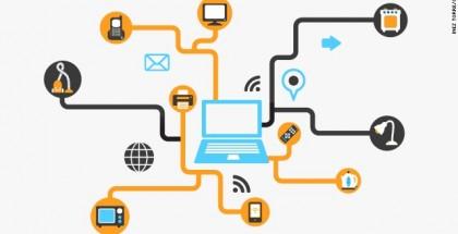 Dispositivos conectados