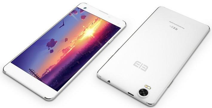 Elephone-G7(3)