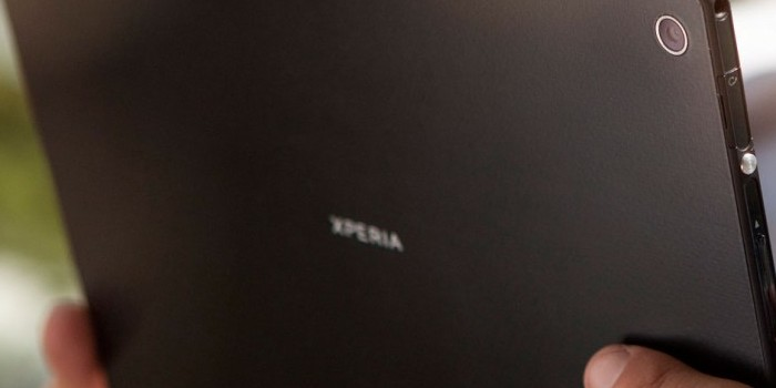 Foto-Sony-Xperia-Tablet-Z-Disfrute