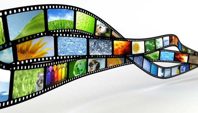 Adobe adquiere el banco de imágenes y contenido Fotolia.