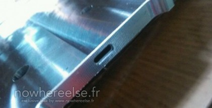 Galaxy-S6-Metal-Frame-03