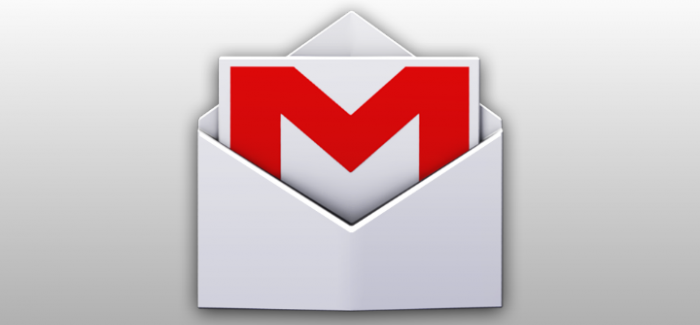 Gmail-bloqueado-China
