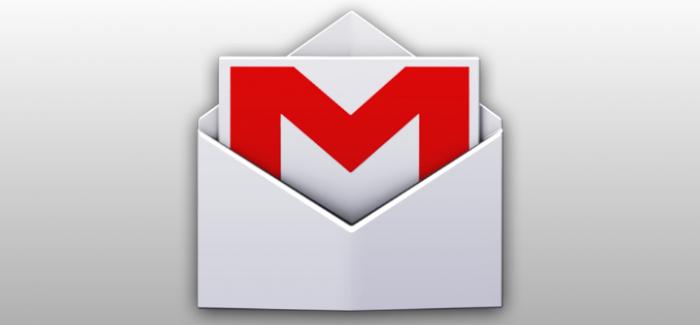 Gmail-bloqueado-China