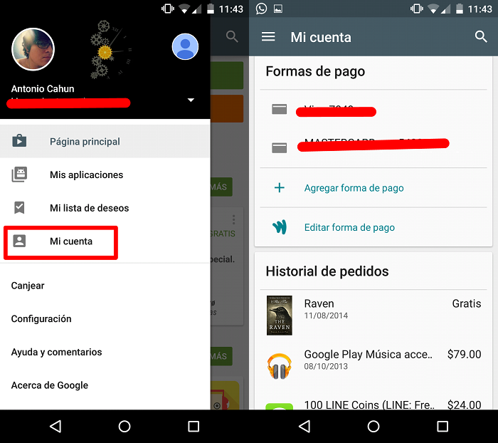 Google-Play-Store-5.1(3)