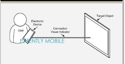 Google-patenta-proyector