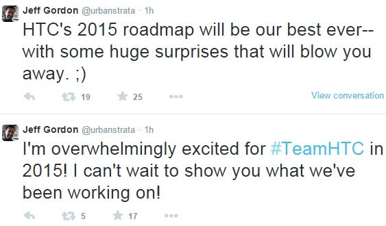 HTC-2015-roadmap-01