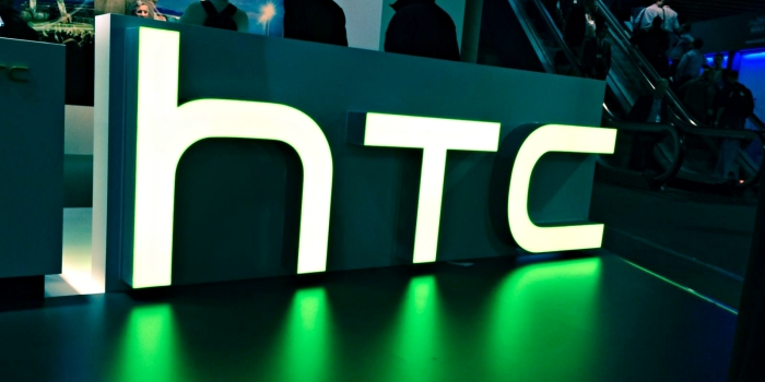 HTC tendrá evento el 5 de enero durante el CES 2015