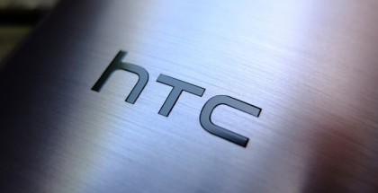 HTC-Logo-HD-AH-7