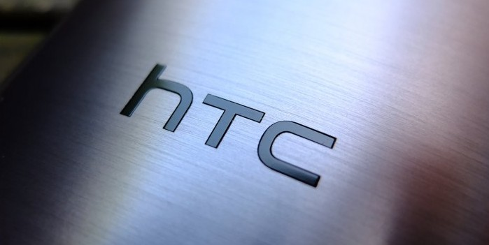 HTC-Logo-HD-AH-7