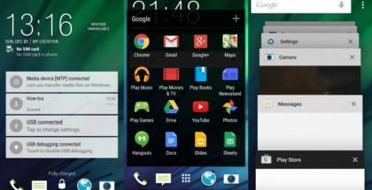 HTC-One-M8-Android-Lollipop-Sense-6.0