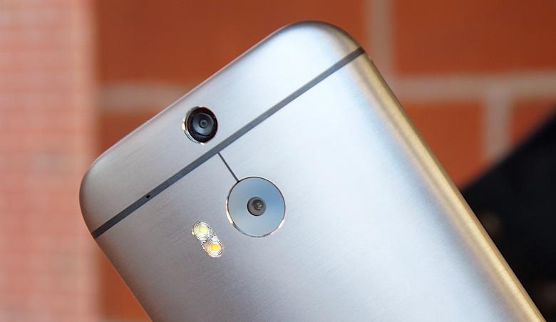 HTC-One-M8-ultra-pixel