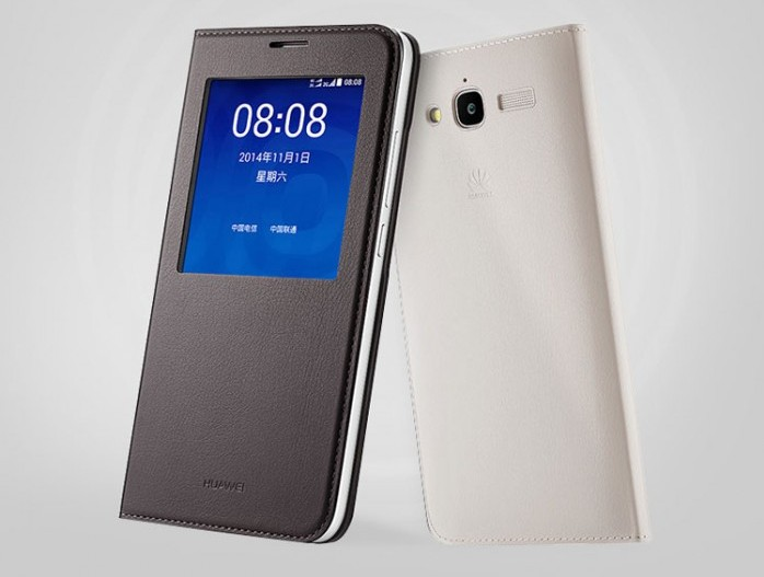 Huawei-Ascend-GX1(10)