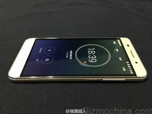 Huawei Honor 4x-2