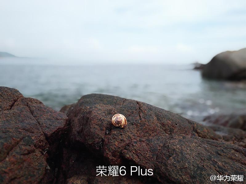 Huawei-Honor-6X-vs-iPhone-6-Plus(1)