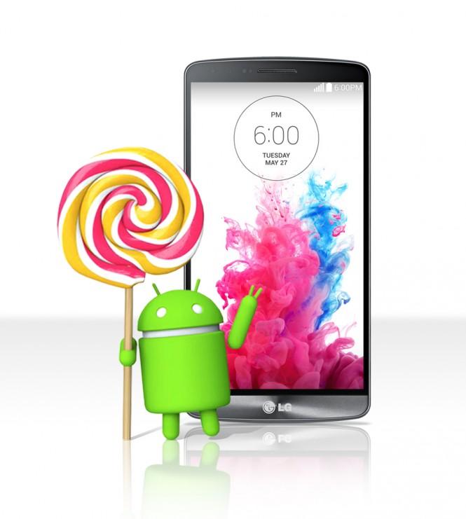 LG-G3_Lollipop_1